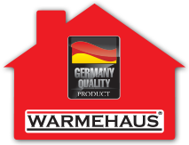 Warmehause
